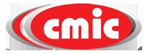 CMIC-logotipo-02