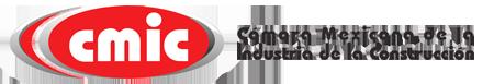 CMIC-logotipo